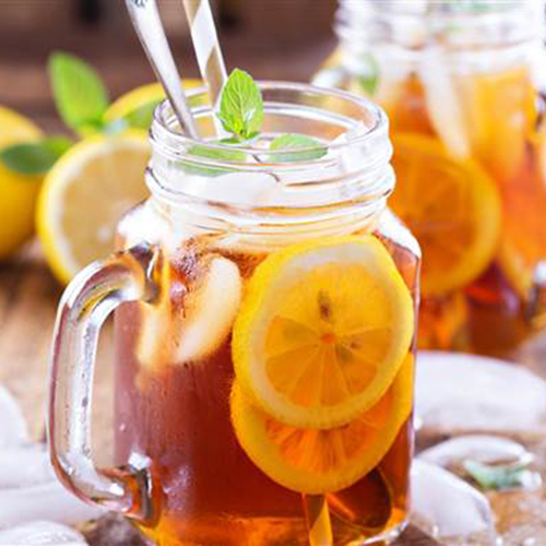 Our Tea Tips