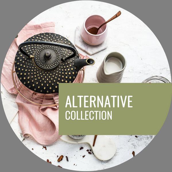 Alternative Collection