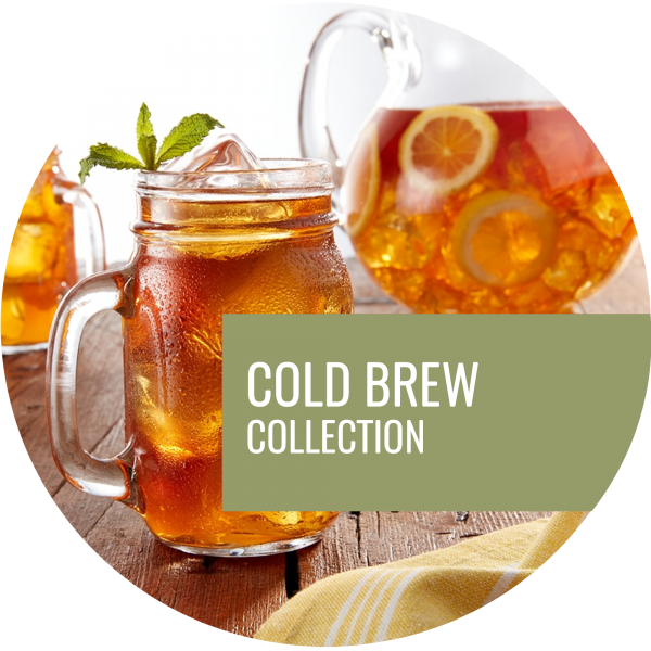 Cold Brew Collection