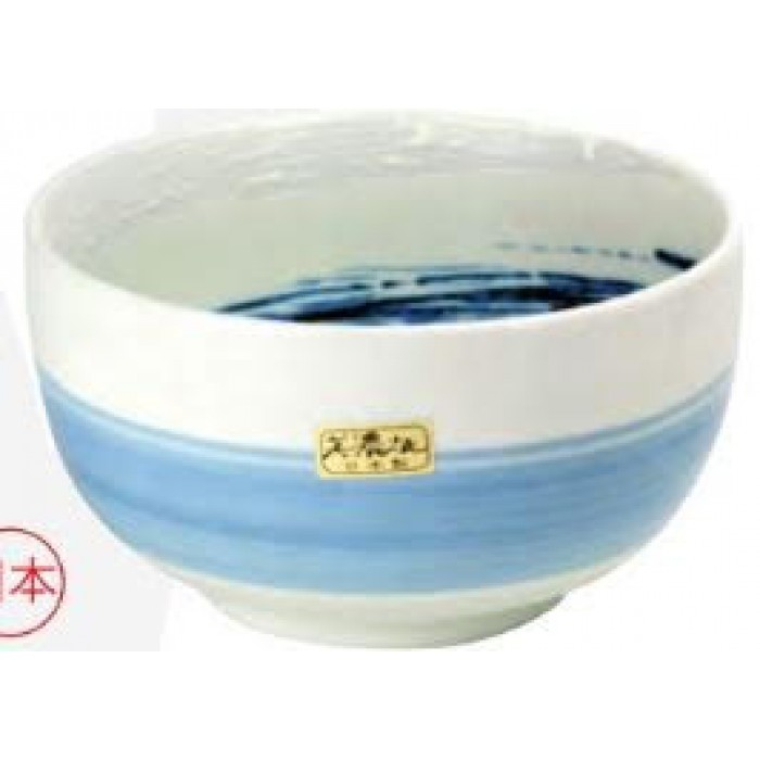 Japenese Matcha Bowl 450ml