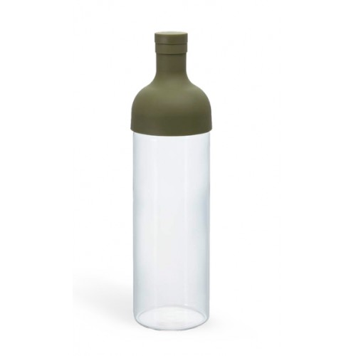 Hario Tea Filter Bottle 750ml
