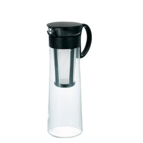 Hario Cold Brew Pot 1L