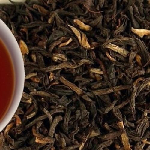 Assam Mokalbari 250g Tea Chest