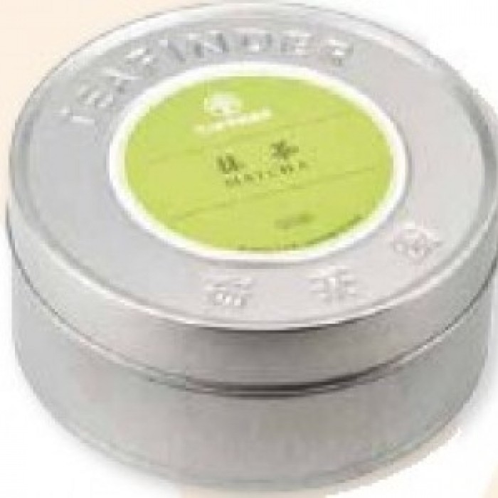 Matcha High Quality 40g