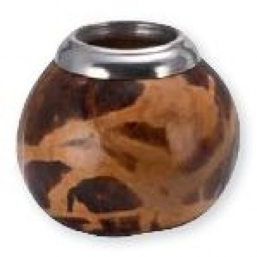Mate Gourd