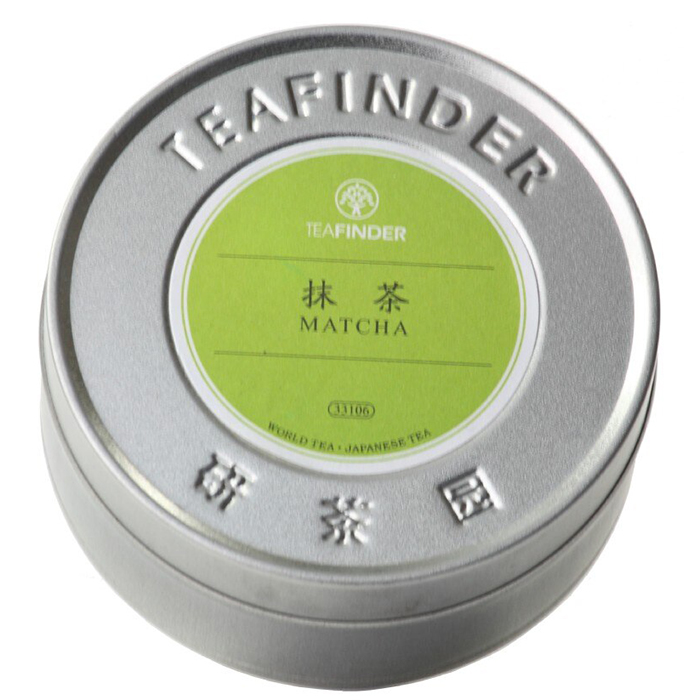 Matcha High Quality 40g