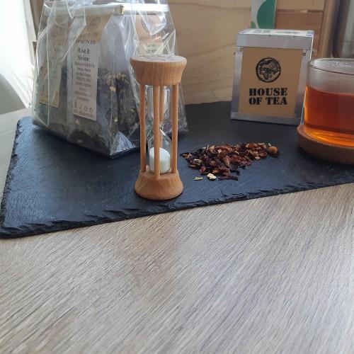 Christmas Tea Gift Selection
